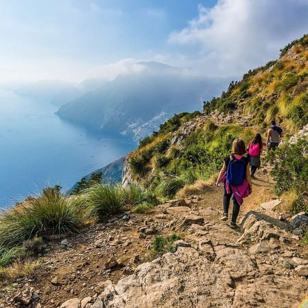 villagraziosa amalfi coast