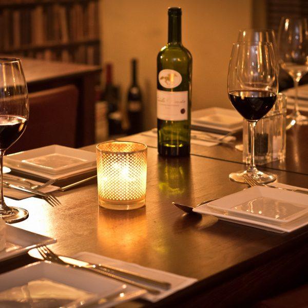 dinner-experience-villagraziosa