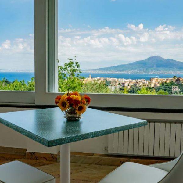villagraziosa-sorrento-coast-veranda